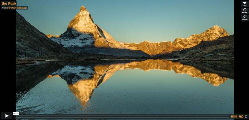 Captura de pantalla 2013-11-19 a la(s) 23.43.23