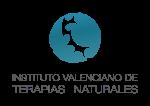 logo itnv