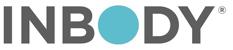 inbody-logo-klein