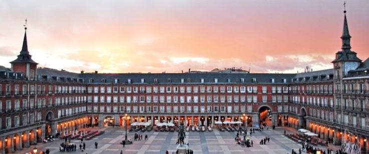 MÉTODO YUEN MADRID