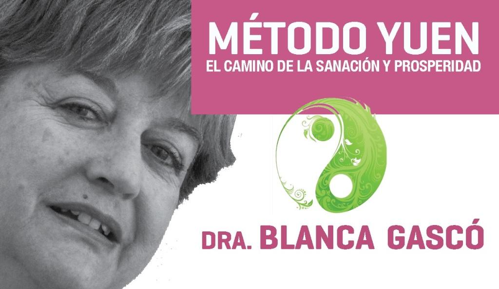 MÉTODO YUEN VALENCIA