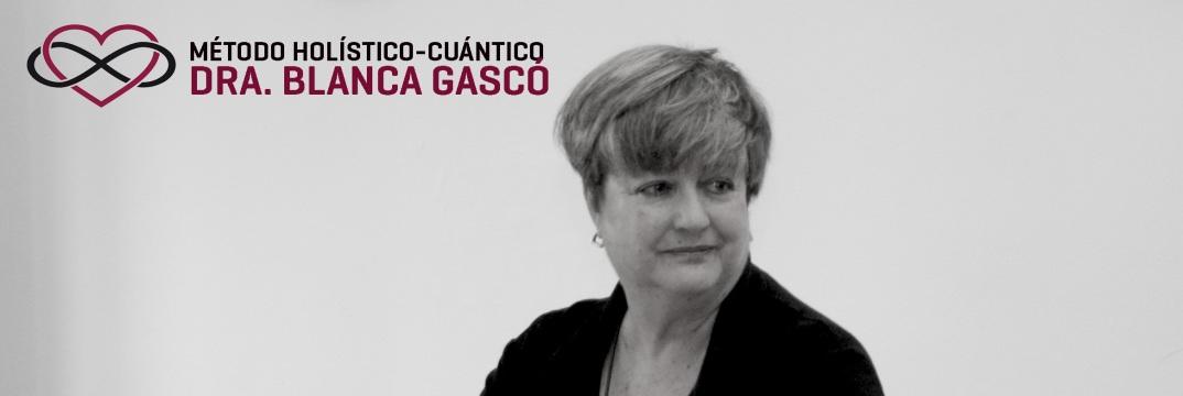 BANNER DRA. GASCO logo