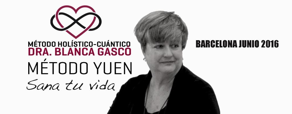 DRA. GASCO BARCELONA