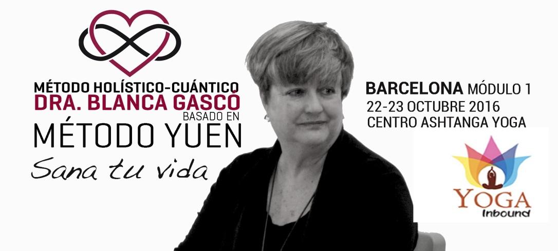 metodo-cuantico-yuen-barcelona