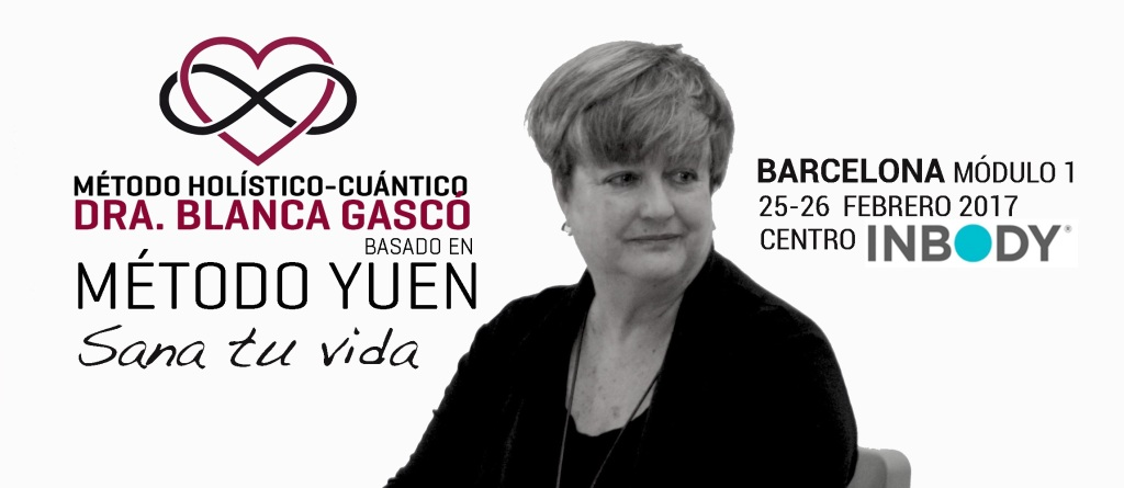 barcelona-dra-gasco-inbody-copia